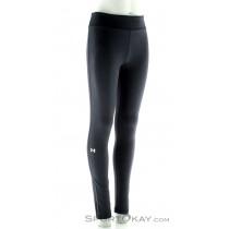Under Armour Favorite Knit Legging Mädchen Fitnesshose