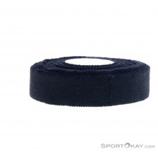 AustriAlpin Finger Support 2cm Tape