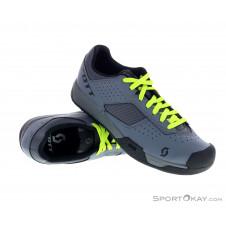 Scott MTB AR Shoe Herren Bikeschuhe-Grau-42