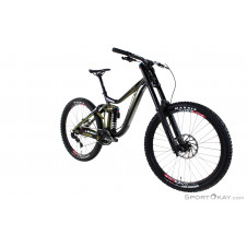 "Giant Glory 27,5"" 2020 Downhillbike-Mehrfarbig-M"
