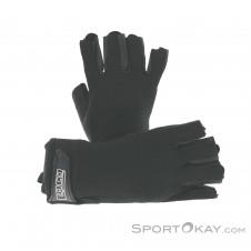 LACD Gloves Heavy Duty Handschuhe-Schwarz-M