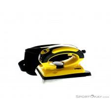 Toko T14 Digital Wax Iron Wachsbügeleisen-Gelb