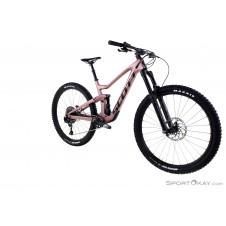 """Scott Contessa Ransom 910 29"""" 2020 Damen Endurobike-Pink-Rosa-S"""