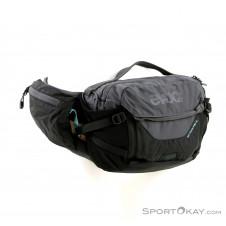 Evoc Hip Pack Pro 3l Hüfttasche mit Trinksystem-Schwarz-3