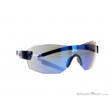 Gloryfy G9 Radical Blue Sonnenbrille-Blau-One Size