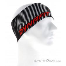 Dynafit Graphic Performance Stirnband-Schwarz-One Size