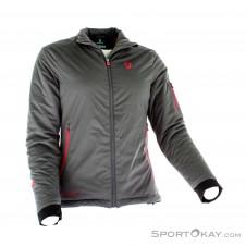Scott Makah Jacket Damen Freizeitjacke-Grau-M