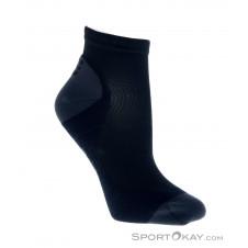 CEP Compression Low Cut 3.0 Herren Socken-Schwarz-3