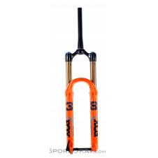 "Fox 38 Float 180mm Grip2 44mm 29"" 2021 Federgabel-Orange-180"