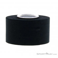 BSN Leukotape Classic 10m x 3,75cm Tape-Schwarz-One Size