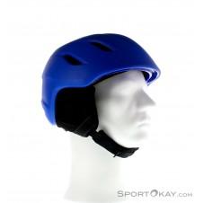 Giro Nine Skihelm-Blau-S