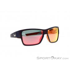 Gloryfy G14 KTM R2R Sonnenbrille-Schwarz-One Size