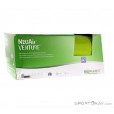 Therm-a-Rest NeoAir Venture L 196x63cm Isomatte-Grün-L