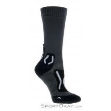 UYN Explorer Herren Socken-Grau-39-41