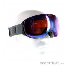 Alpina Granby QM Skibrille