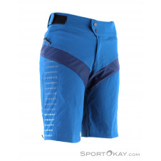 Craft Empress XT Damen Bikeshort