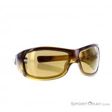 Gloryfy G3 Amber Herren Sonnenbrille-Braun-One Size