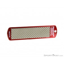 Holmenkol Diamond File WC Medium 600 Feile-Rot-One Size