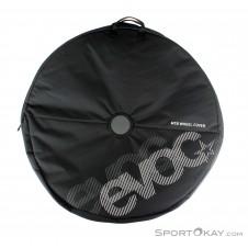 Evoc MTB Wheel Cover Laufradtasche-Set-Schwarz-One Size