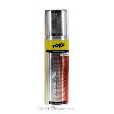 Toko HelX Liquid 2.0 red 50ml Top Finish Wachs-Rot-50