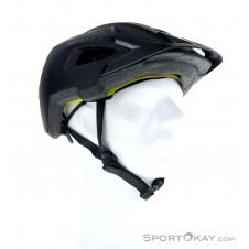 Scott Groove Plus MIPS Bikehelm