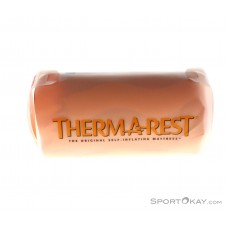 Therm-a-Rest Evo Lite Large Isomatte-Orange-L