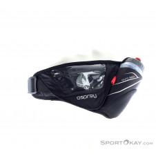 Osprey Duro Solo Belt Hüfttasche-Schwarz-One Size