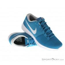 Nike Speed Trainer Herren Fitnessschuhe-Blau-10
