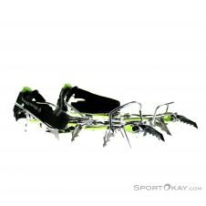 Black Diamond Stinger Crampon Steigeisen-Schwarz-One Size