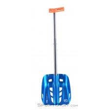 Ortovox Shovel Pro Light Lawinenschaufel-Blau-One Size
