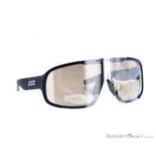 POC Aspire Sonnenbrille-Schwarz-One Size