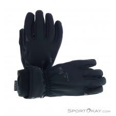 Zanier Mountain Handschuhe-Schwarz-7
