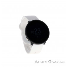 Polar Unite Connected GPS-Sportuhr-Weiss-S/L