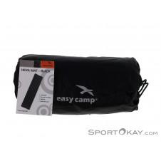 Easy Camp Hexa Isomatte-Schwarz-One Size