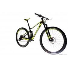 Scott Spark 920 2018 Trailbike-Schwarz-M