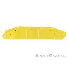 Gibbon Slackrack Pads Slackline Zubehör-Mehrfarbig-One Size