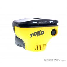 Toko Scraper Sharpener WC Pro 220V Werkzeug-Gelb-One Size
