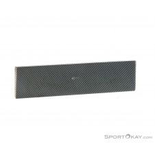 Holmenkol Racing File L-Mini Feile-Grau-One Size