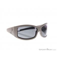 Gloryfy G2 Twice Earth Pol Sonnenbrille-Grau-One Size