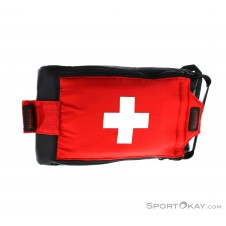 Pieps First Aid Pro Erste-Hilfe Set-Mehrfarbig-One Size