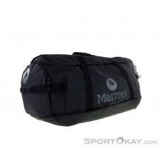 Marmot Long Hauler Duffel Bag XL Reisetasche-Schwarz-100
