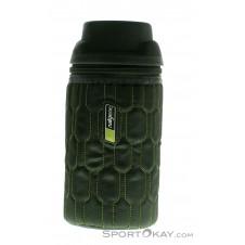 Nalgene Bottle Sleeve Insulated Kühltasche-Grau-One Size