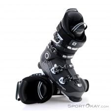 Salomon X Pro Sport 100 Herren Skischuhe