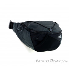 The North Face Lumbnical S Hüfttasche-Grau-One Size