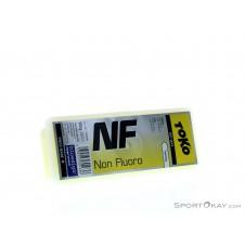 Toko NF Hot Wax yellow 120g Heisswachs-Gelb-120