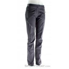 Dynafit Transalper Light Pant Damen Outdoorhose-Grau-34