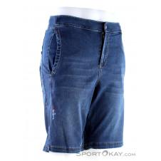 Chillaz Magic Style Shorts Herren Klettershort