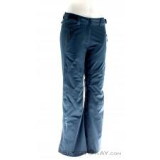 Scott Ultimate Dryo 10 Damen Tourenhose-Blau-S