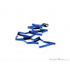 Metolius 8 Step Ladder Aider Trittleiter-Blau-One Size