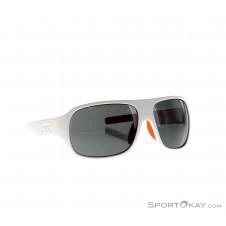 POC Do Low Bikebrille-Weiss-One Size